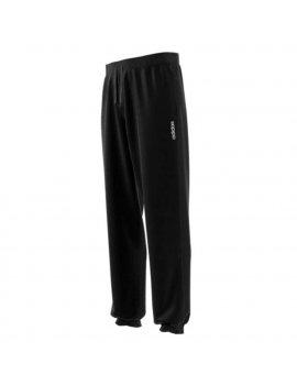 Pantalone Uomo ADIDAS DY3281 E PLN RE STNFRD