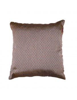Cuscino Quadrato 47X47 Posadas