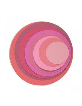 Fustella Bigz 8 Cerchi Framelits SIZZIX 657551