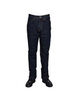 Jeans Uomo CARRERA 700 01021 650 Base