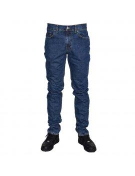 Jeans Uomo CARRERA 700 01030A