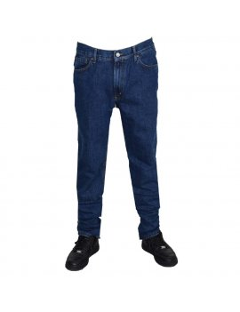 Jeans Uomo Felpato CARRERA 700/21TB