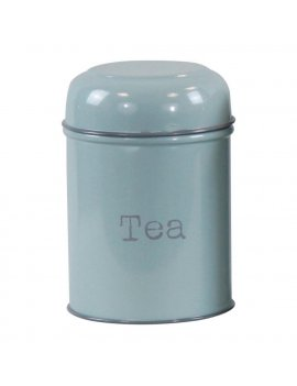 Contenitore Storage Tea Sweets Coffee Sugar HOFF-INTERIEUR 7271