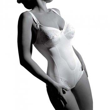 Body Donna Modellatore GIOS 978