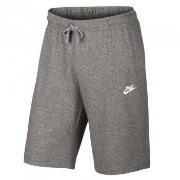 Pantaloncini Uomo NIKE M Nsw 804419 Jsy MenTraining Shorts