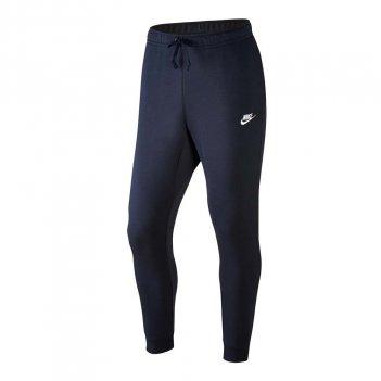 Pantaloni Uomo Sportivi NIKE NSW Club JGGR FT 804465