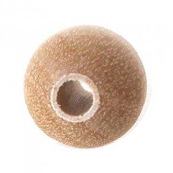 Pallina In Legno 20mm