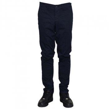 Pantalone Uomo VITAMINA UR45 1243 TT Parrell Stretch PP