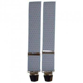 Bretelle Uomo 939-GL 112 130cm