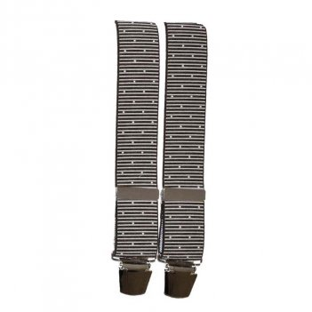 Bretelle Uomo 939-GL 896 120cm