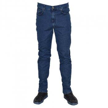 Jeans Uomo WAMPUM 11504 1144 5N9