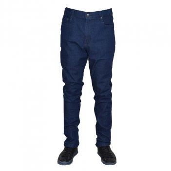 Jeans Uomo WAMPUM 11904 1D19