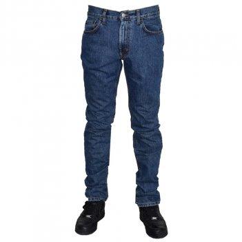 Jeans Uomo CARRERA 700 01021 750