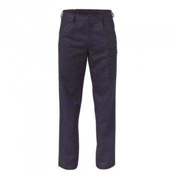 Pantaloni Uomo Da Lavoro SIGGI New Extra 603 14PA0736