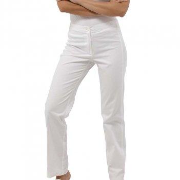 Pantaloni Donna Medico SIGGI Sun 04PA0369