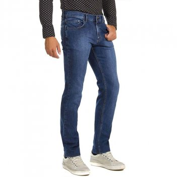 Jeans Uomo CARRERA 700/921S Stretch 12,5 oz