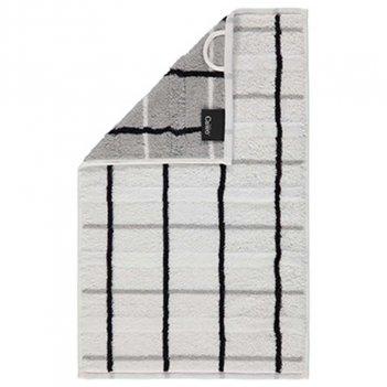 Asciugamano Ospite 30X50 1079