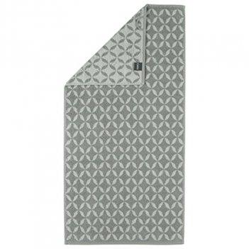 Asciugamano Telo 80X150 597