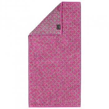 Asciugamano Telo 80X150 605