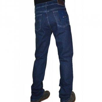Jeans Uomo 3176 01800 400 Chan Vita Alta