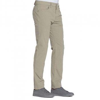 Pantalone Uomo CARRERA 700/9167 Tinta Unita Tessuto In Tela