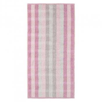 Asciugamano 50X100 1081