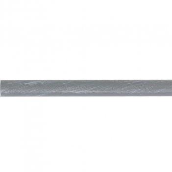 Bastone 180cm Ferro Battuto LUANCE 7002 Diametro 2cm