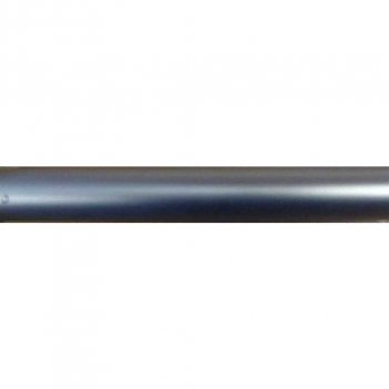 Bastone Estendibile 180-350cm Ferro Battuto LUANCE 700 Diametro 1,7-2cm