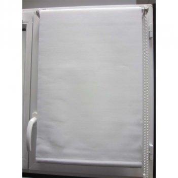 Tenda A Rullo Semi Filtrante 60X180 LUANCE 350060180