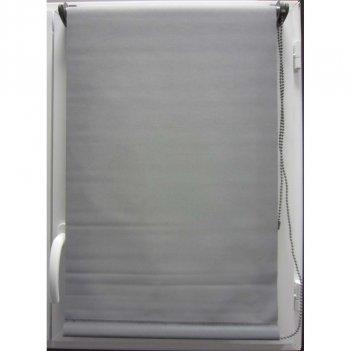 Tenda A Rullo Semi Filtrante 90X180 LUANCE 350090180LUA