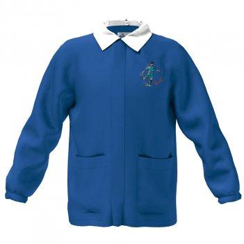 Casacca Scuola Bambino SIGGI 33CS1588 Soccer Calciatore