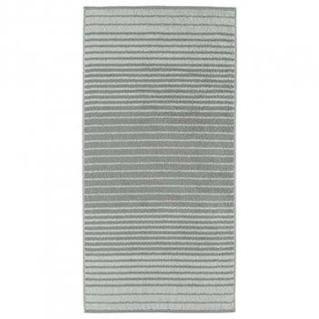 Asciugamano 50X100 598