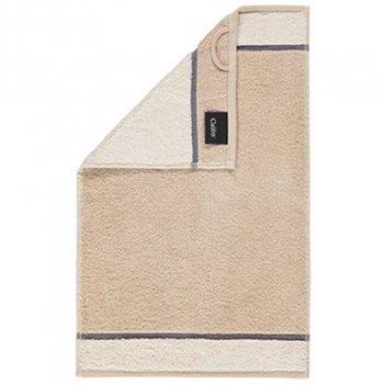 Asciugamano Ospite 30X50 963