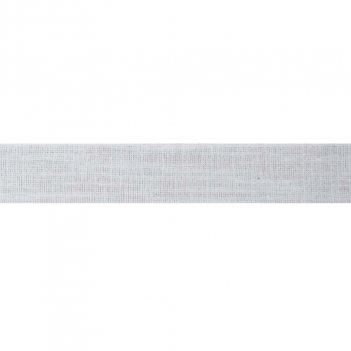 Nastro 6145 25mm Lino