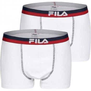 2 Boxer Uomo FILA FU5020/2