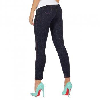 Leggins Donna Jeans GLADYS PD1069