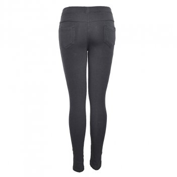 Leggins Donna Orsetto GLADYS PD1110 Conformato