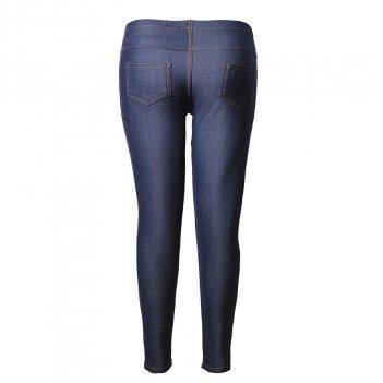 Leggins Donna Jeans GLADYS PD0606 Conformato