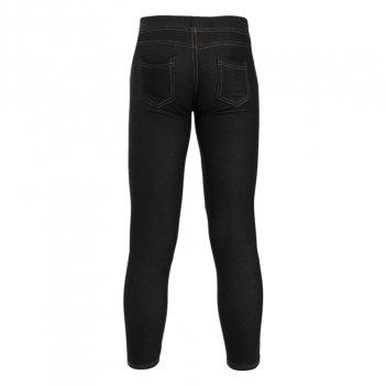 Leggins Bambina Jeans GLADYS PB1663
