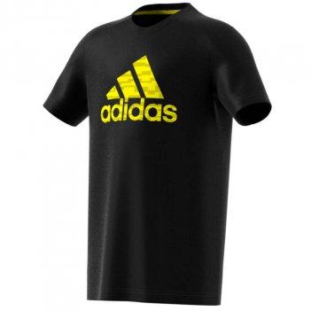 T-Shirt Bambino ADIDAS FM1689 JB TR PRIME TEE