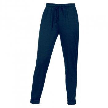 Pantalone Donna Con Risvolto GLADYS PD1258