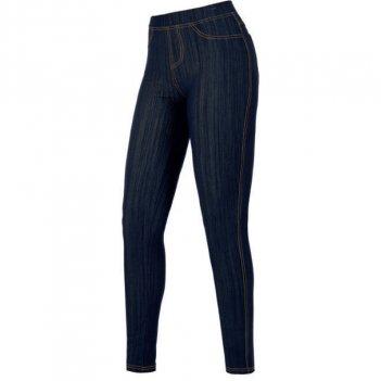 Leggins Donna GLADYS PD1035 Jeans