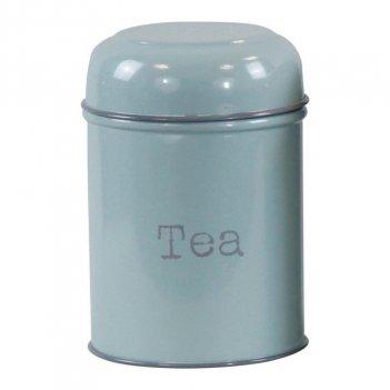 Contenitore Storage Tea Sweets Coffee Sugar HOFF-INTERIEUR 7271
