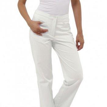 Pantaloni Donna Medico SIGGI Sky 04PA0379