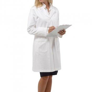 Camice Donna Medico SIGGI Reynard 04CA0173