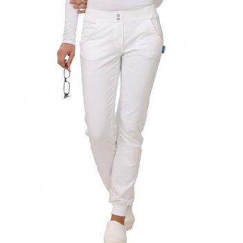 Pantaloni Donna Medico SIGGI Hope Felpa 04PA0828
