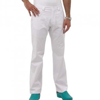 Pantaloni Uomo Medico SIGGI Rain 04PA0370