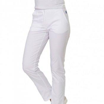 Pantaloni Donna Medico SIGGI Tamara 04PA0997/00-757