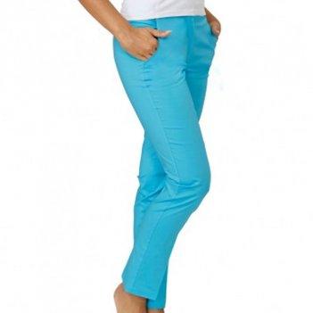 Pantaloni Donna Medico SIGGI Tamara 04PA0997/00-761