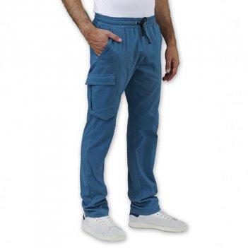 Pantaloni Unisex Medico SIGGI Stan 04PA1119/00-0866